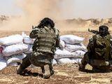 Tình hình chiến sự Syria mới nhất ngày 28/10: Phiến quân thân Thổ Nhĩ Kỳ tấn công quân đội Syria dữ dộii