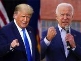 Bầu cử Tổng thống 2020: Bất chấp kết quả thăm dò, ông Trump được dự đoán sẽ