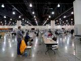 Đảng Cộng hòa đệ đơn khẩn yêu cầu ngừng xác nhận kết quả bầu cử tại bang Wisconsin