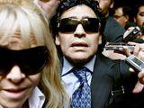 Maradona và