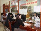 260 doanh nghiệp bị Cục Thuế Hà Nội