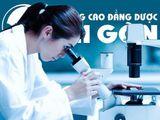 Cùng Bác sĩ Dược Sài Gòn tìm hiểu về các loại nhóm máu ở người