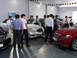 Tin Bán Xe ra mắt dịch vụ ký gửi ô tô an toàn, uy tín số 1 Việt Nam