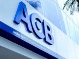 2,16 tỷ cổ phiếu ACB niêm yết lần cuối cùng trên HNX vào ngày 1/12