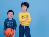 Vemz Kids ra mắt BST thời trang Thu Đông cho bé