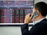 Lập 29 tài khoản để thao túng giá cổ phiếu, người đàn ông bị phạt 600 triệu đồng