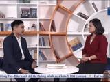 CEO VO247 Tạ Thanh Long  đánh giá về thị trường P2P Lending năm 2020 và xu hướng 2021