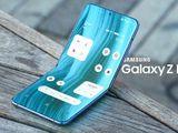 Tin tức công nghệ mới nóng nhất hôm nay 20/1: Samsung Z Flip 3 lộ cấu hình chi tiết và giá bán