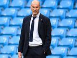 'Thuyền trưởng' Zidane của Real Madrid nhiễm COVID-19