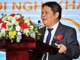 Hệ sinh thái của đại gia Lê Văn Tám- ông chủ tòa lâu đài nghìn tỷ tại khu đất vàng đắt bậc nhất Phú Thọ