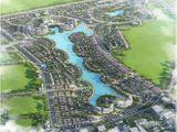 Dự án bất động sản Nam An Khánh Sudico đầy tiềm năng