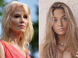 Cựu cố vấn cấp cao của ông Trump bị điều tra vì phát tán ảnh ngực trần của con gái