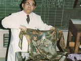 Chuyện sưu tầm kỳ lạ bác sĩ người Nhật: Nghe tưởng rùng rợn nhưng lại được kính trọng vì tính nghệ thuật