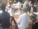 Chủ tiệm cắt tóc, xăm hình nghệ thuật bị đánh hội đồng đến chết ở Thanh Hóa