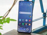 Tin tức công nghệ mới nóng nhất hôm nay 26/2: Xiaomi Mi 11 5G ra mắt tại Việt Nam, giá bán ấn tượng