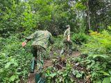 Vụ 4 người bị chém ở Lạng Sơn: Tiết lộ tình tiết rùng rợn về nghi phạm