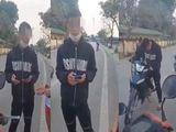 Vụ người nước ngoài bị tấn công tình dục: Triệu tập 1 nghi phạm, xác định 25 kẻ khả nghi