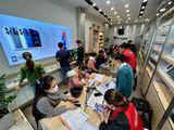 Việt Trung Mobile – Cửa hàng cung cấp sản phẩm chính hãng Apple đầu tiên tại Gia Lai