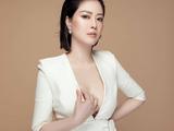 CEO Ngô Thùy Dương – hình mẫu người phụ nữ hiện đại bản lĩnh và thành công