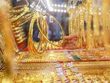 Giá vàng hôm nay 4/3/2021: Giá vàng SJC quay đầu giảm