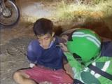 Vụ thiếu nữ bị khống chế, kéo vào căn nhà hoang lúc nửa đêm: Hé lộ chân dung nghi phạm