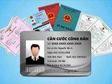 Những giấy tờ nào không thể thiếu khi công dân đi làm thẻ CCCD gắn chíp?