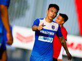 Lãnh đạo tỉnh Quảng Ninh lên tiếng về việc cầu thủ bị nợ 8 tháng lương