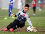Thủ môn Huỳnh Tuấn Linh sẽ khởi kiện CLB cũ Than Quảng Ninh nếu không trả khoản nợ tiền tỷ