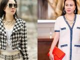 Nữ đại gia Phượng Chanel thân thế khủng cỡ nào mà khiến hàng loạt sao Việt phải