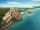 Địa ốc Nam Phú Quốc sẽ thiết lập mức giá kỷ lục mới?