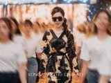 Trở thành thủ lĩnh xứng tầm cùng nữ diễn giả trẻ tuổi Đào Minh Châu trong khóa đào tạo đẳng cấp Xứng tầm thủ lĩnh 5.0