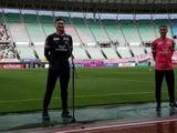 Đặng Văn Lâm chính thức ra mắt CLB mới tại Nhật Bản, có cơ hội thành cầu thủ Việt Nam đầu tiên chơi tại J-Leauge