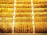Giá vàng ngày 19/4/2021: Giá vàng SJC tăng mạnh, sát mốc 56 triệu đồng/lượng
