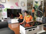 GiupViecTot.vn - Thu nhập hàng chục triệu mỗi tháng từ việc làm giúp việc nhà theo giờ