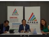 APREA: Mở rộng khoản đầu tư Cơ sở hạ tầng để tạo ra các cơ hội mới trong ngành Bất động sản khu vực