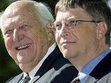 Tỷ phú Bill Gates đã được cha mẹ nuôi dạy thế nào với quy tắc