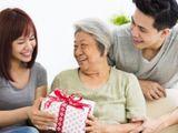 Gợi ý những món quà ý nghĩa tặng mẹ nhân dịp Mother's Day 2021