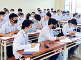 TP.HCM yêu cầu các trường kết thúc kiểm tra học kỳ trước ngày 9/5