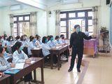 Bắc Ninh thông báo hỏa tốc cho học sinh nghỉ từ ngày 6/5 để phòng dịch COVID-19