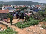 Vụ người phụ nữ tự thiêu trên đồi: Đại diện khu phố nói gì?