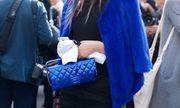 Chanel giảm giá túi xách ở một số nước, trong đó có Việt Nam