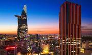 Đại gia sở hữu khách sạn 320 triệu/đêm tại SG