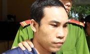 Mẹ bé gái 6 tuổi xin giảm tội cho gã hại đời con mình