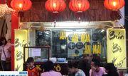 Cảm động quán bún bò 1.000 đồng dành cho người nghèo giữa Hà Nội
