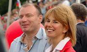 Tỷ phú giàu nhất nước Nga có thể mất nửa tài sản cho vợ cũ