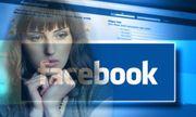 Facebook phải tìm ra thủ phạm đăng clip sex của cô gái 21 tuổi