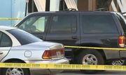 Bị bố mẹ bỏ quên trong xe, bé 1 tuổi tử vong