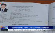 Nguyên cán bộ Vinashin tham ô 18,6 triệu USD có 40 biệt thự