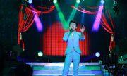 Uyên Trang giúp trai trẻ Khánh Hoàng tổ chức liveshow đầu đời