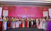 Top 35 Hoa hậu hoàn vũ Việt Nam khu vực phía Bắc